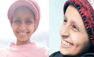 latest-news-gulf-news-arab-girl-died-because-of-cancer