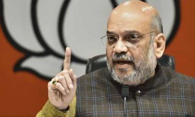 india-oppn-mahagathbandhan-an-illusion-bjp-will-win-in-2019-shah