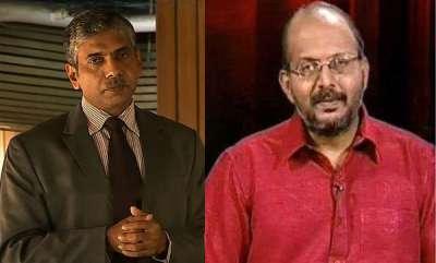 latest-news-advocate-a-jayasankars-facebookpost-about-jacob-thomas