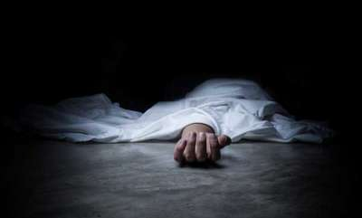 latest-news-man-kills-woman-on-suspicion-of-cheating-then-hangs-himself