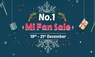 mobile-xiaomi-announce-mi-fan-sale