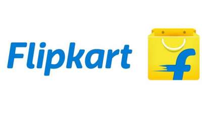 tech-news-flipkart-smartphone-deals-discounts-on-samsung-galaxy-note-9-nokia-5-1-plus-galaxy-s9-plus