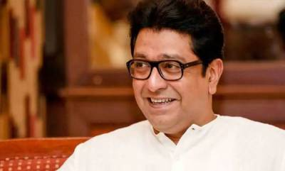 india-mns-chief-raj-thackeray-gets-bail-in-2008-case