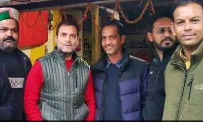 latest-news-after-poll-wins-rahul-gandhi-on-holiday-in-shimla-with-sister-priyanka