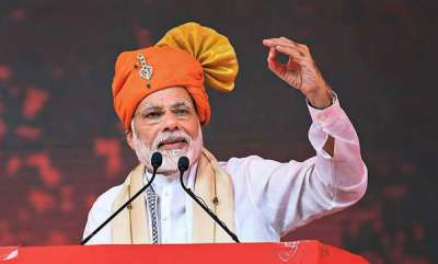 latest-news-sc-cag-or-army-cong-has-insulted-every-institution-pm-modi
