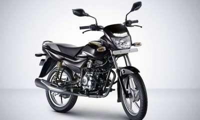 auto-new-bajaj-platina-110-launched