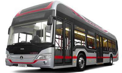auto-delhi-government-buy-1000-electric-buses-for-public-transport