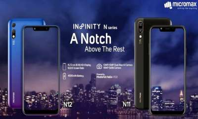 mobile-micromax-launches-infinity-n12-n11-series