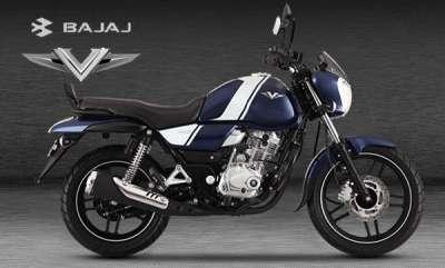 auto-bajaj-v15-power-app-introduced
