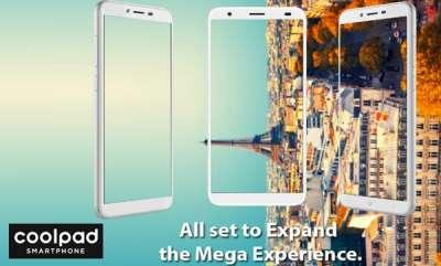 mobile-coolpad-to-launch-three-new-offline-exclusive-smartphones-on-december