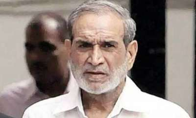 india-ex-cong-leader-sajjan-kumar-appears-before-delhi-court-in-1984-anti-sikh-riots-case