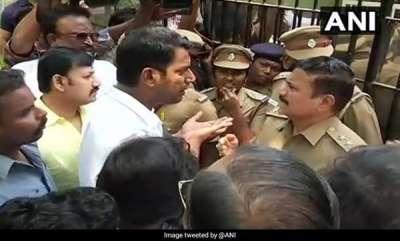 latest-news-actor-vishal-arrested