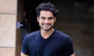 latest-news-tovino-about-love-seen