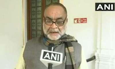 latest-news-uttar-pradesh-bjp-leader-claims-lord-hanuman-was-a-muslim