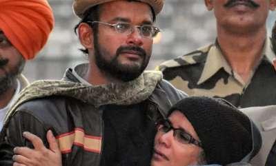 latest-news-hamid-ansari-recounts-horrors-of-6-years-in-pakistan