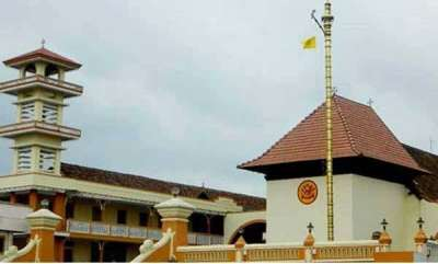 kerala-hc-division-bench-rescues-from-hearing-pirvaom-church-case