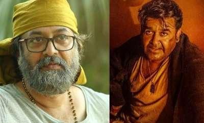 latest-news-madhupal-commennts-on-odiyan-movie