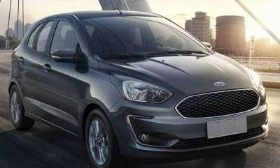 auto-ford-figo-facelift-ready-for-launch