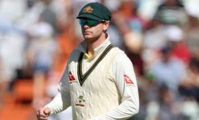 sports-smith-hopes-to-recover-lost-ground-before-world-cup-with-strong-ipl-show