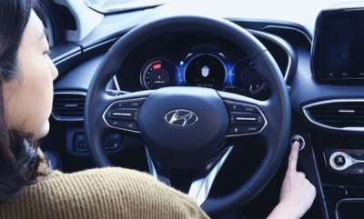 auto-hyundai-to-unveil-suv-that-can-be-unlocked-with-a-fingerprint-scan