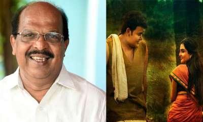 latest-news-facebook-post-of-minister-gsudhakaran-on-odiyan