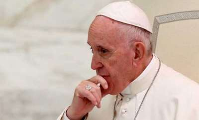 latest-news-pope-to-priestly-abusers