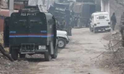 latest-news-6-terrorists-killed-in-encounter-in-jammu-and-kashmirs-pulwama