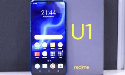 mobile-realme-u1-now-available-up-to-rs-1500-instant-discount-via-amazon-india