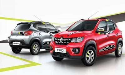 auto-renault-sold-5-lakh-cars-in-india