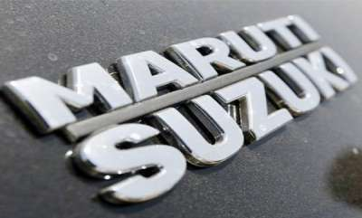 auto-maruti-suzuki-going-to-stop-2019-december-bs4-models