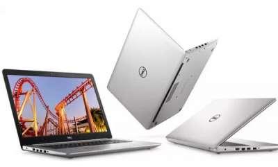 tech-news-dell-new-inspiron-laptops