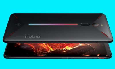 mobile-nubia-red-magic-gaming-smartphone-announced-india-priced-at-rs-29999