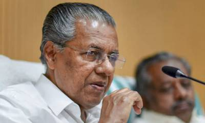 kerala-kerala-cm-flays-centre-over-order-giving-snooping-powers-to-10-govt-agencies
