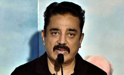 latest-news-will-contest-ls-polls-confirms-actor-turned-politician-kamal-hassan