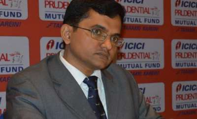 business-upcoming-nfo-icici-prudential-india-opportunities-fund