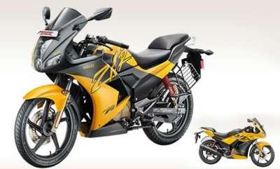 auto-new-hero-karizma-200-details-specs-launch-rumours