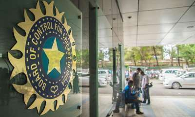 latest-news-pay-23-million-or-lose-2023-world-cup-icc-to-bcci