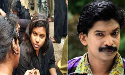 latest-news-santhosh-pandit-trolls-manithi-sangham