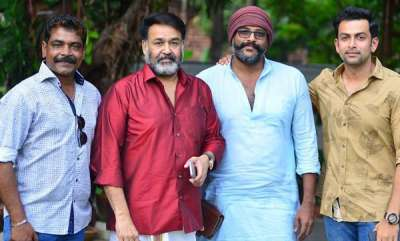 latest-news-murali-gopi-about-lucifer-movie