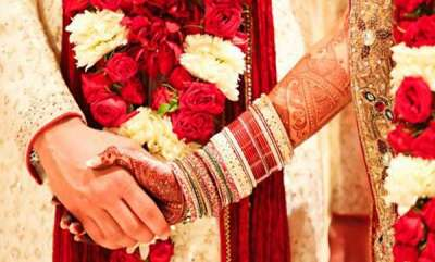 latest-news-man-duped-21-women-on-matrimonial-sites-arrested-in-haridwar