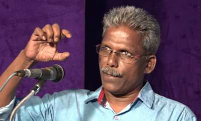 latest-news-sunny-m-kapikkad-against-saghparivar-and-kerala-govt