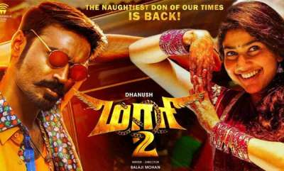 movie-reviews-maari-2-review