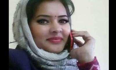 latest-news-doc-killed-ex-wife-in-june-kept-updating-her-social-media