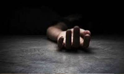 india-newly-married-woman-found-dead-honour-killing-suspected