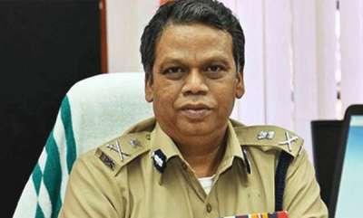 latest-news-dgps-response-in-sabarimala-women-entry