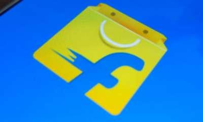 tech-news-flipkart-year-end-carnival-sale-starts-december