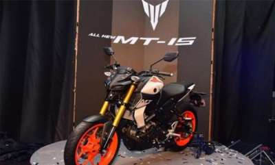 auto-yamaha-mt-15-new-yamaha-bike-launching-on-january-21