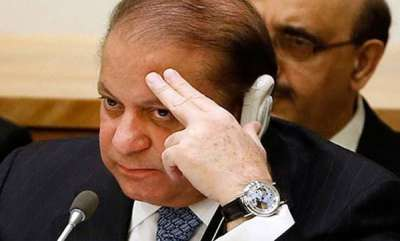 latest-news-nawaz-sharif-gets-7-year-jail-term-in-corruption-case
