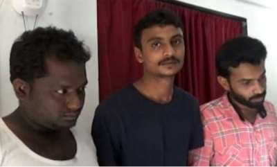 latest-news-drama-at-police-station-as-accused-escapes-from-custody-arrest-followup