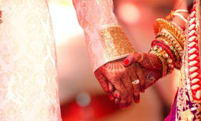 latest-news-bride-withdrawn-from-marriage